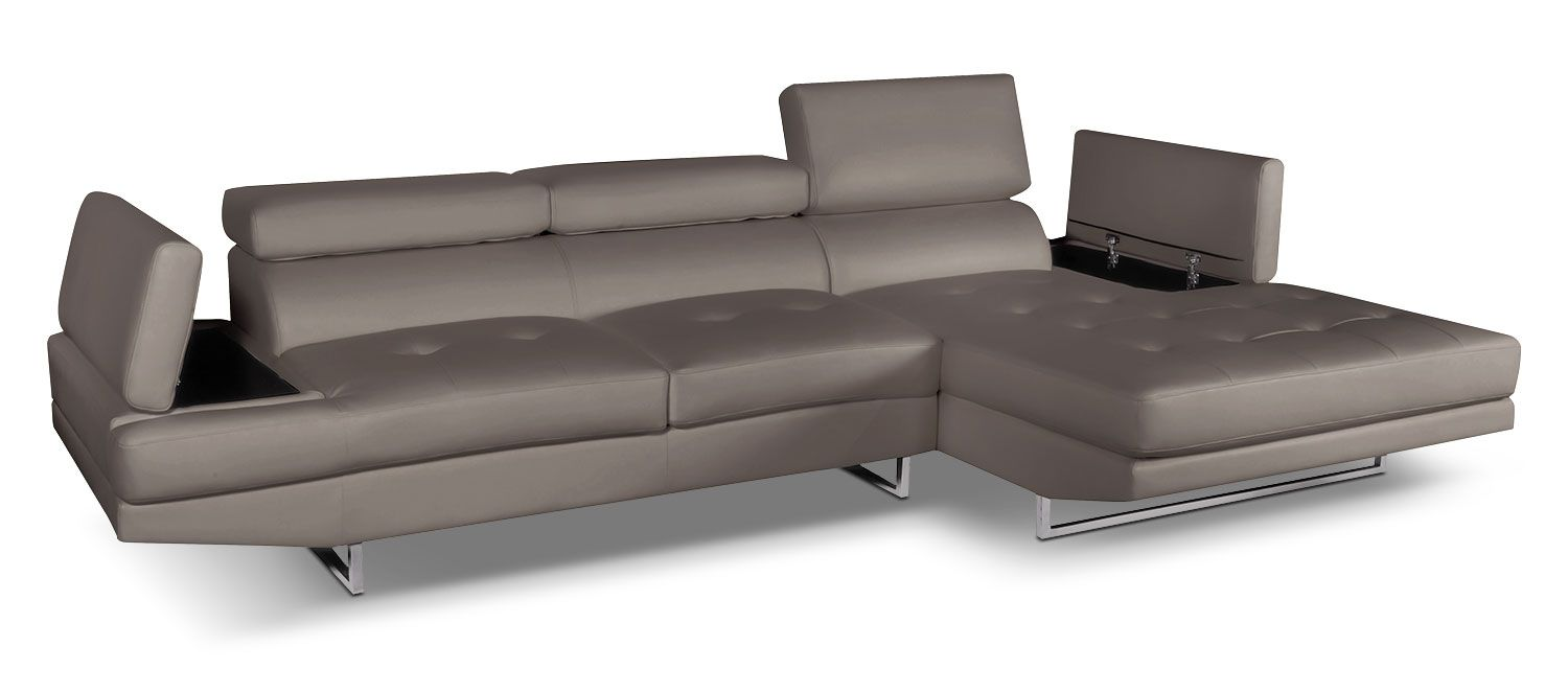 Canada S Top Furniture Appliance More Store Sectional Furniture Top Furniture