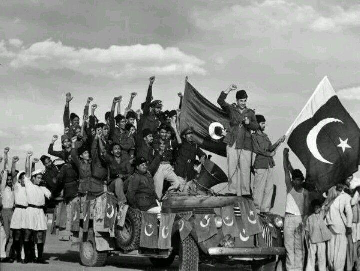 Indo pak war 1947 pdf merge