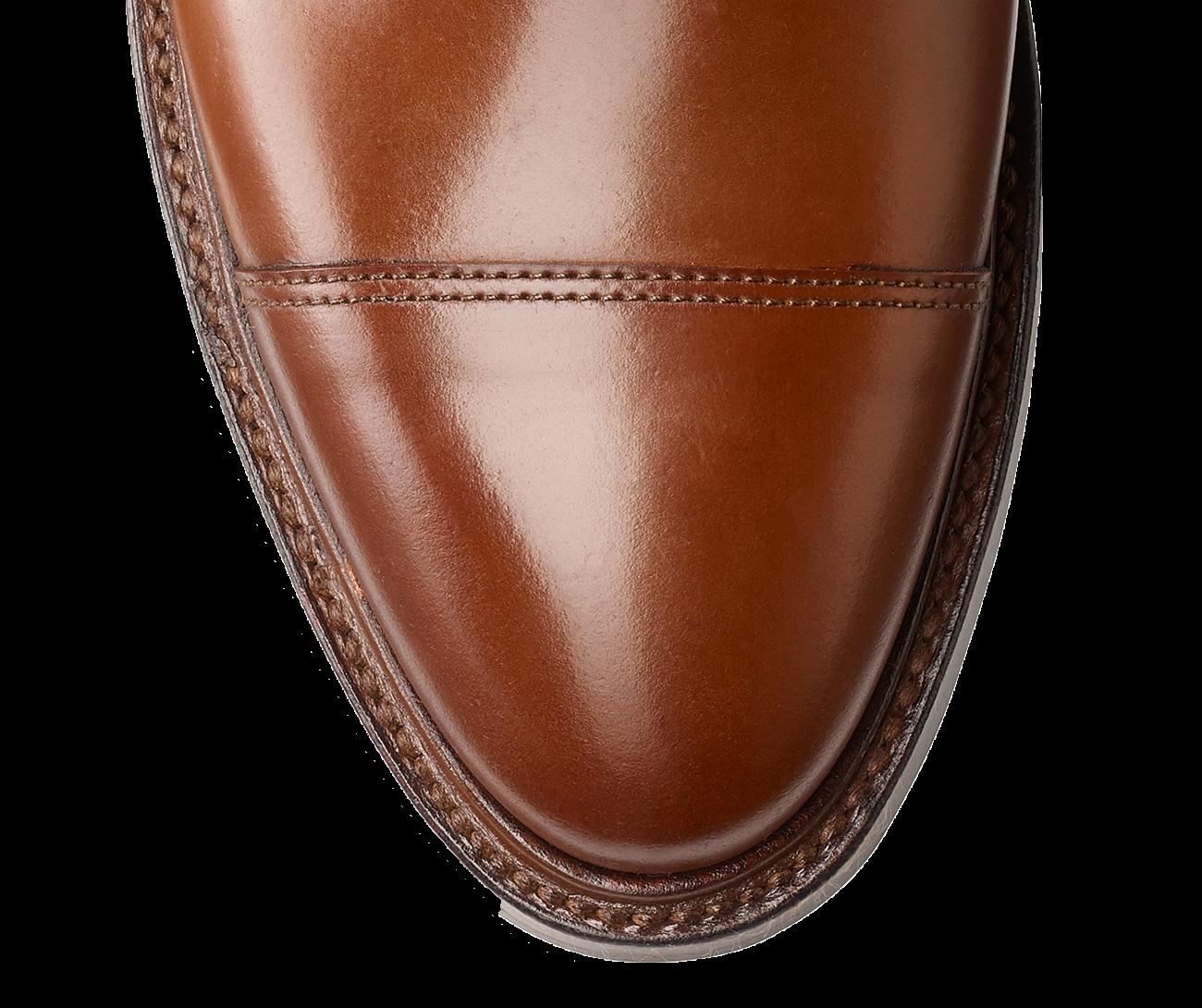 Harlech Jones Y Zapatos Whisky Trajes CordovanCrockettamp; sQCdBtrhx