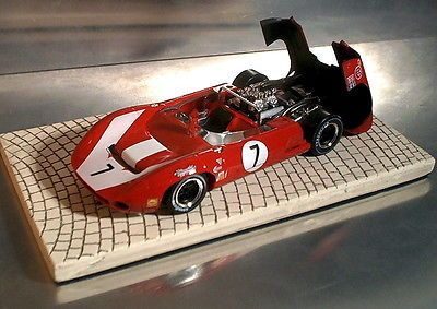 "1:32  SLOTER  LOLA T70 SPYDER  CAN/AM CHAMPION 1967  ""JOHN SURTEES""  MINT/BOXED https://t.co/dJd2da13ki https://t.co/u8Ehjz9vaG"