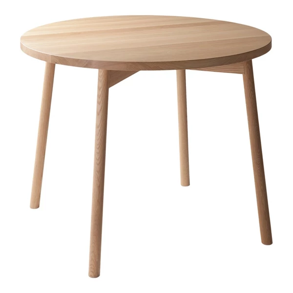 Cafe Skandi Round Cafe Table Cafe Tables Round Wood Dining Table Wood Cafe