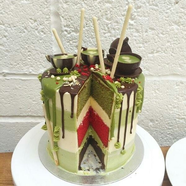 follow @berryfelix best korean foods // korean dessert # ...