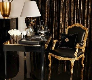 One Fifth Collection, Ralph Lauren Home