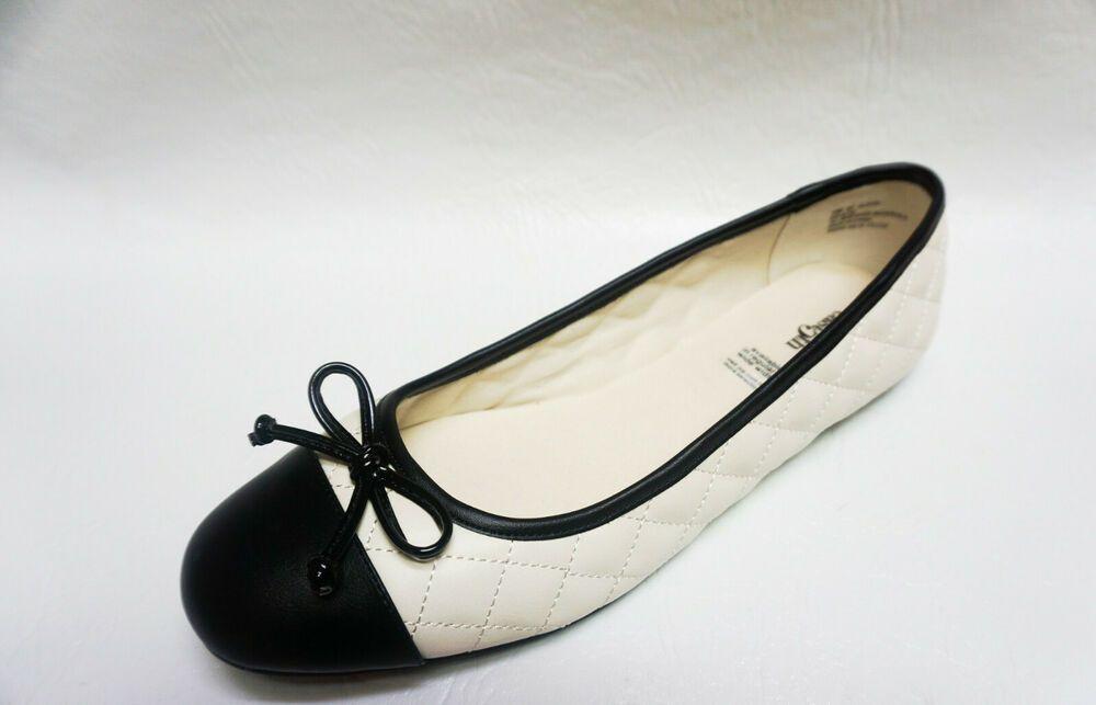 300581374a2b Sofft womens 1061310 MYTALINI Tan Cheetah Patent Leather flats shoes 7 8  NEW