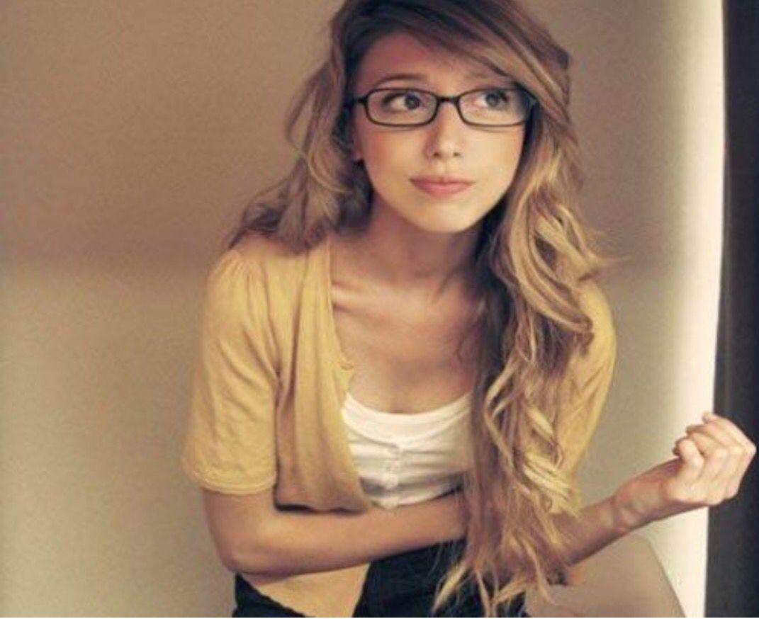 1 said hairstyle boy love glasses sxyspecs on pinterest