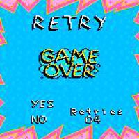 Retry? - Jeesh by Jeesh on SoundCloud