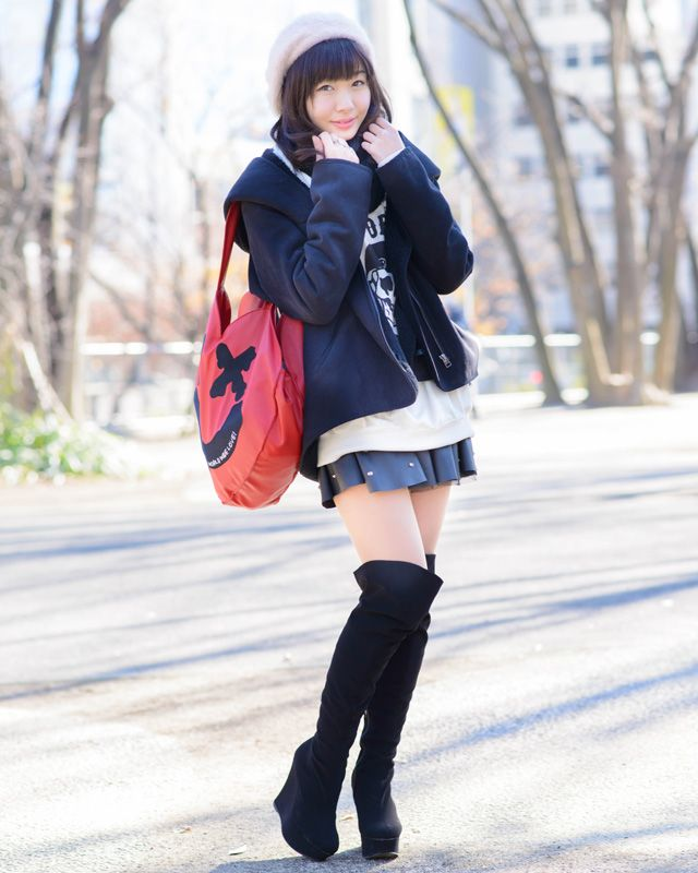 Photo: Yuki Suzuki Yuki Suzuki | just s | Pinterest | Body ...