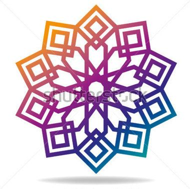 islamic pattern for muslim celebration stock vector clipart me rh pinterest ca islamic vector art islamic vector ai