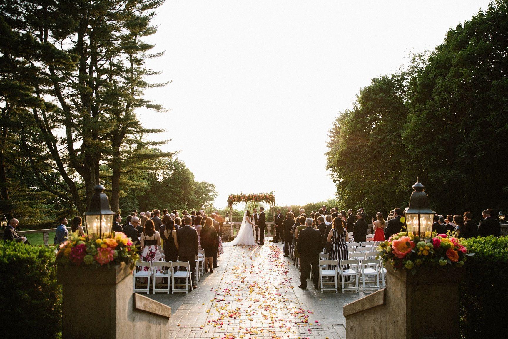 Tappan Hill Mansion Abigail Kirsch Catering Weddings Events New York Area Abigail Kirsch Wedding Gallery Wedding