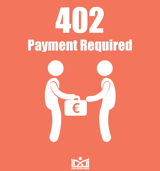 Bringing 4xx User experience errors to life! 402 - Payment Required