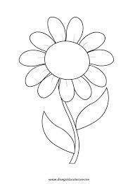 Risultati immagini per stencil fiori stilizzati da - Stencil cucina da stampare ...