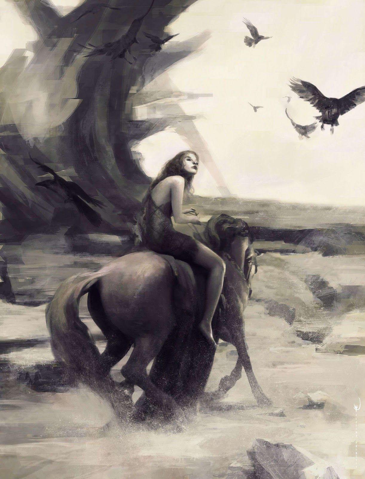 Lorenzo Lee... | Kai Fine Art