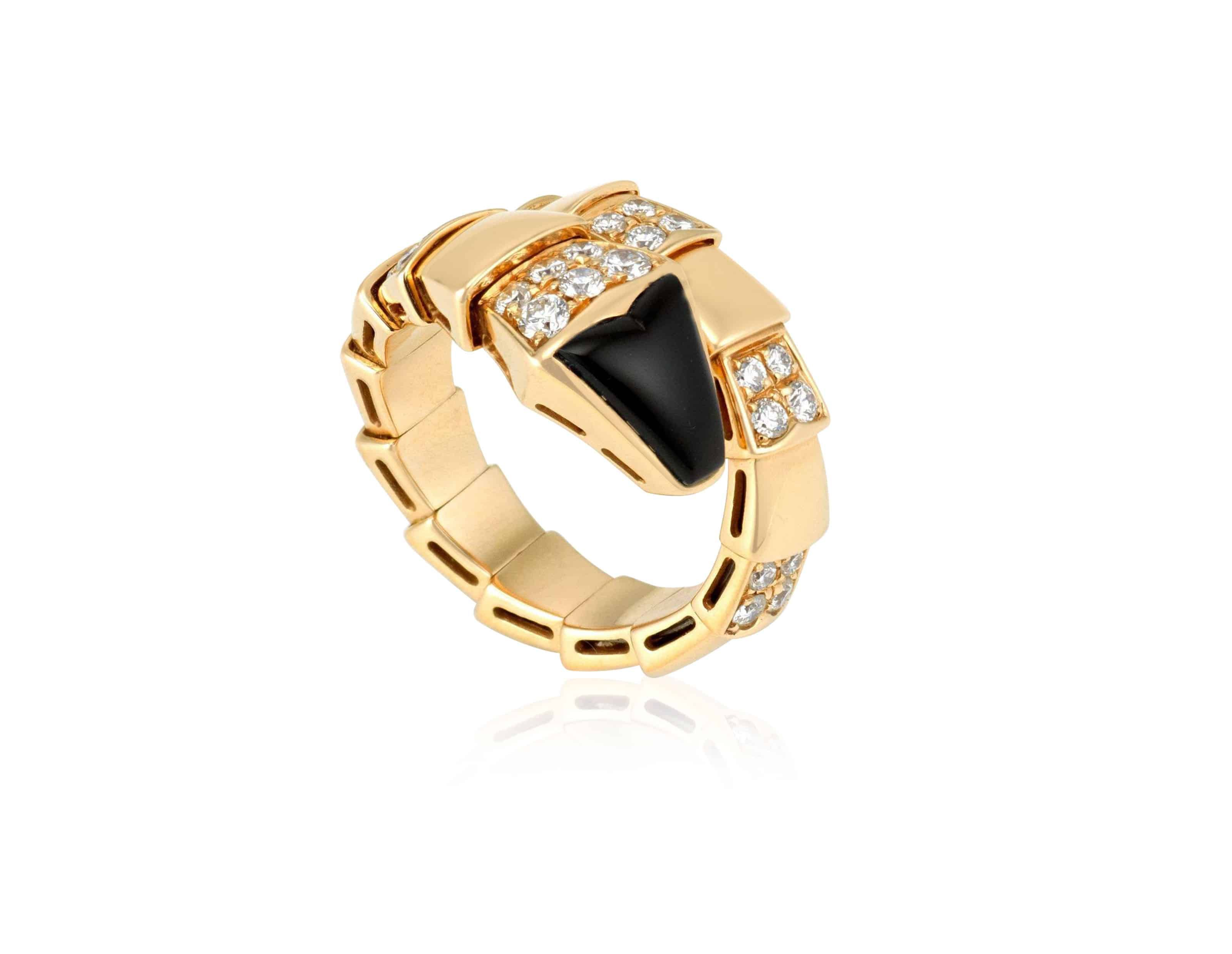 اشكال دبل خطوبة جديدة ذهب روعة Jewelry Sapphire Ring Rings