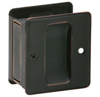 Ives 990b Pocket Doors Pocket Door Pulls Pocket Door Hardware