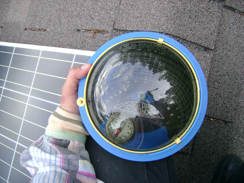 Cabin diy solar kits integrated power systems solar
