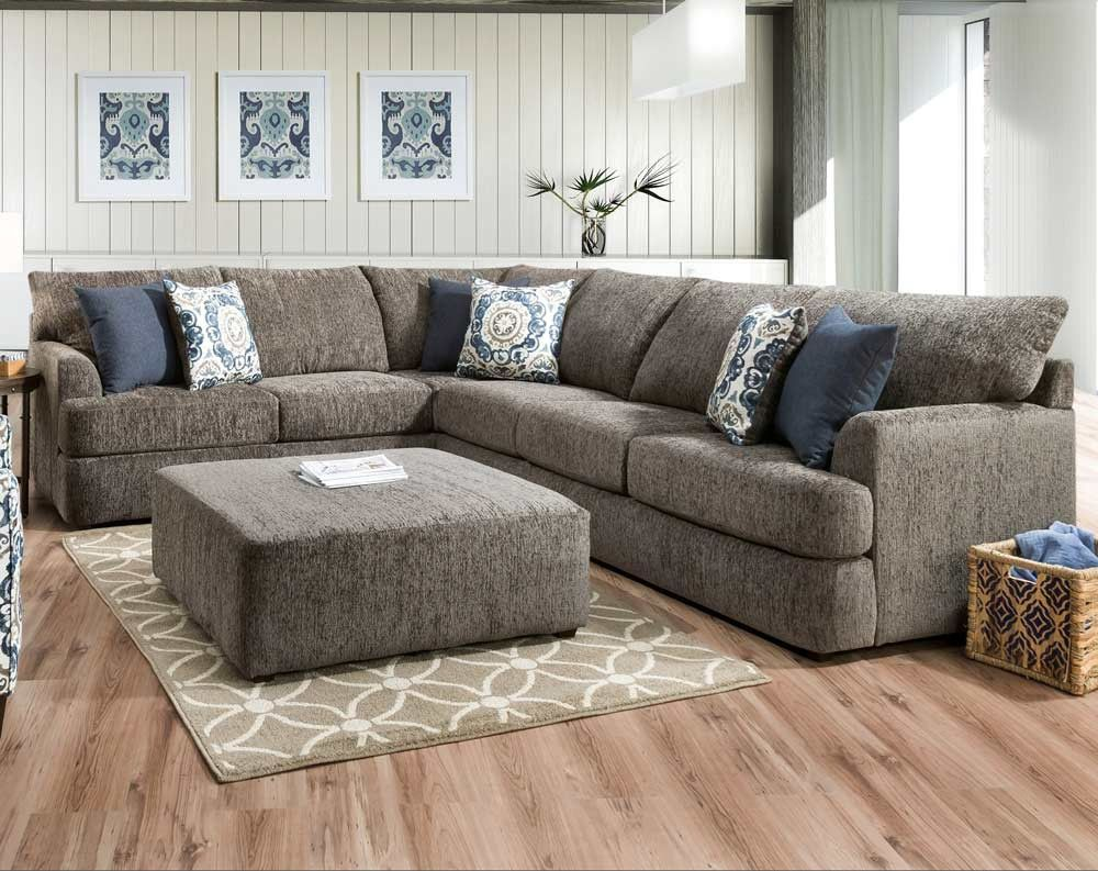 Best Reflex Shadow Sectional Collection Sectional Sofa 640 x 480