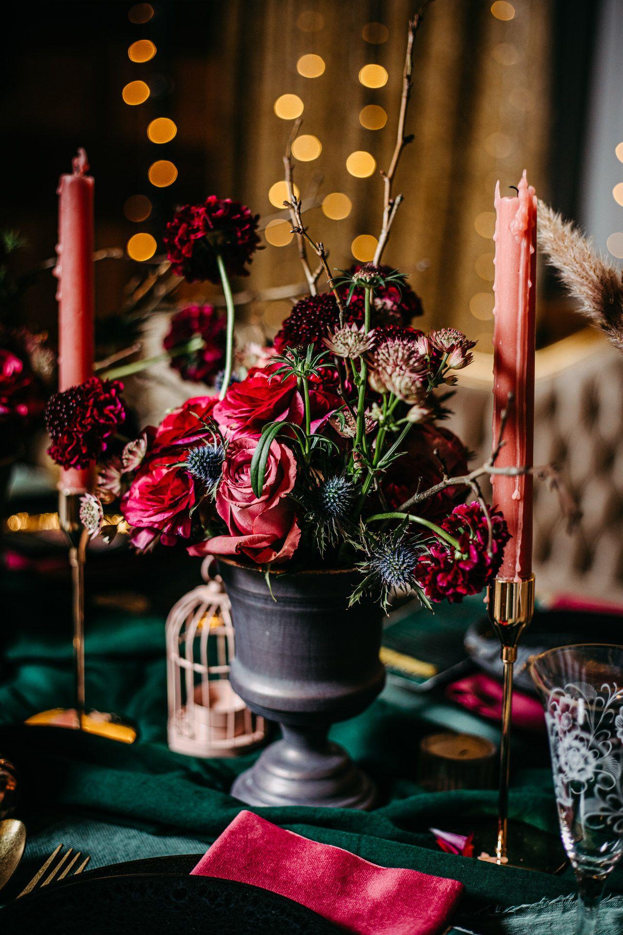 Hochzeitsdekoration Beere Grun Hochzeitsdekoration Hochzeitsfotograf Hochzeit