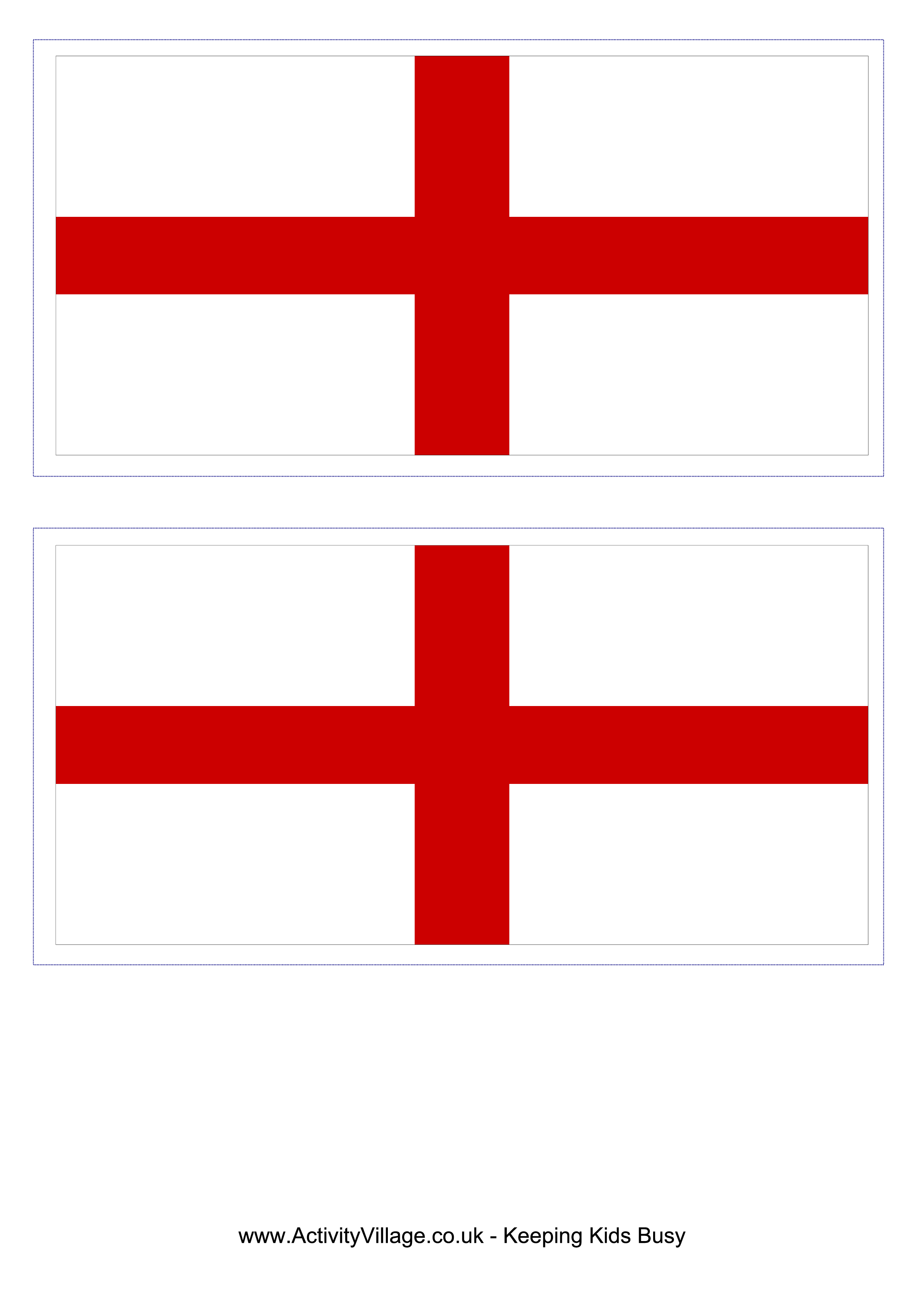 image relating to Printable England Flag known as England Flag - Free of charge Printable England Flag Baby neighborhood
