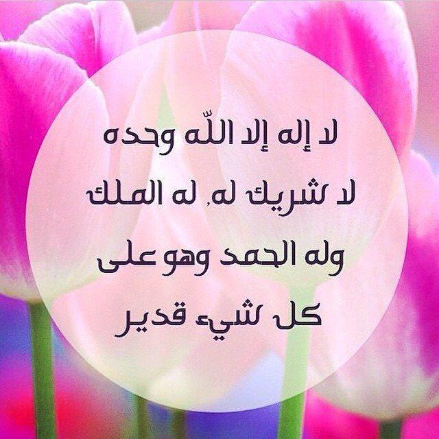 Instagram Islamic Quotes Allah Instagram