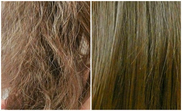 Divine No 7 Beauty The Top 10 Secrets To Recover Hair From A Night Out Recover Hair Hair Beauty