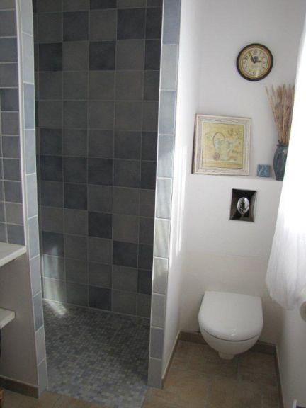 Photo N°704370 - Décoration - Salle de bain - salle d\u0027eau Deco
