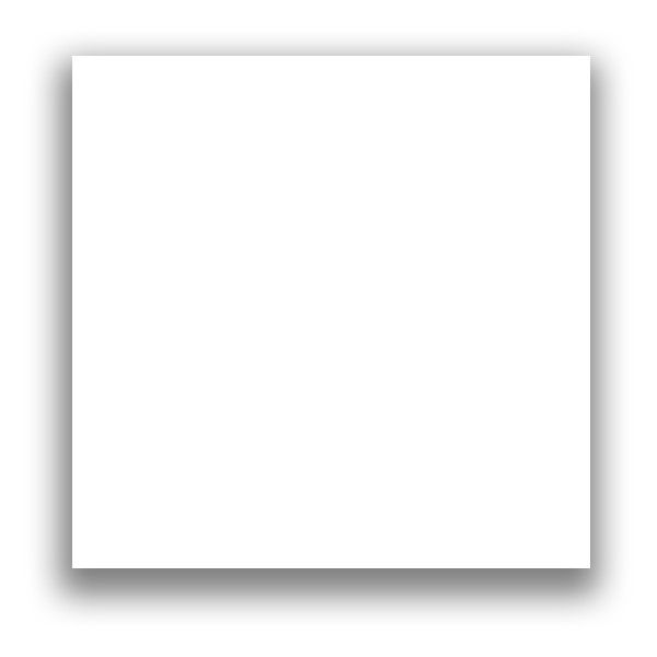 Shadow 3 Png Liked On Polyvore Featuring Frames Shadows Backgrounds Effects Borders Fillers Text Pictur Overlays Picsart Overlays Tumblr Shadow Frame