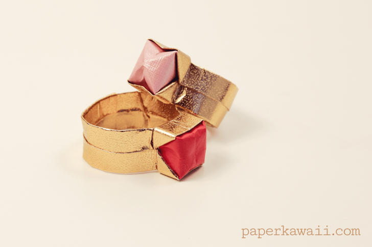 Origami Box Google Search Crochet Crafts Pinterest Origami
