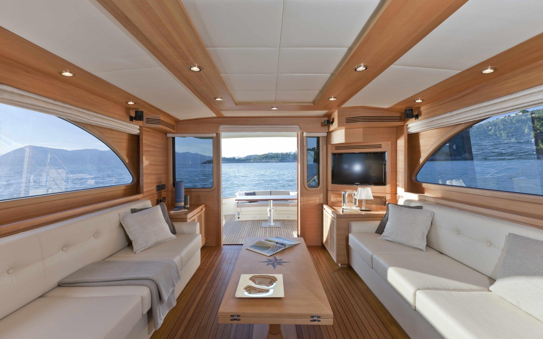 interiors of luxury yachts yacht luxury interior