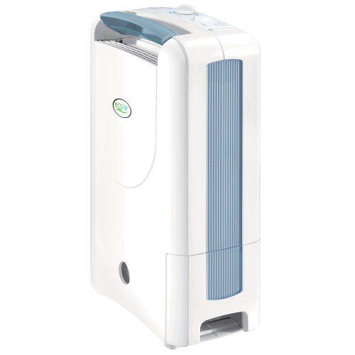 EcoAir ECO DD122FW Desiccant Simple Dehumidifier - White EcoAir http://www.amazon.co.uk/dp/B00474K8SY/ref=cm_sw_r_pi_dp_NBJCub0GJ1MDA