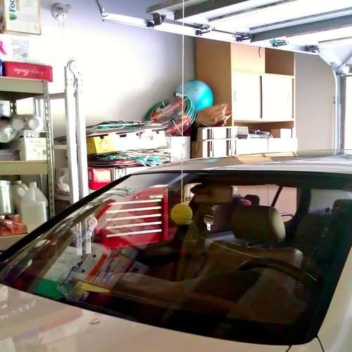 10 Unusual Uses For Tennis Balls Diy Life Hacks Tennis Ball Window Cleaning Solutions