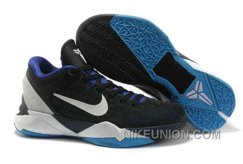 buy online b5120 8d904 http   www.nikeunion.com buy-real-authentic-