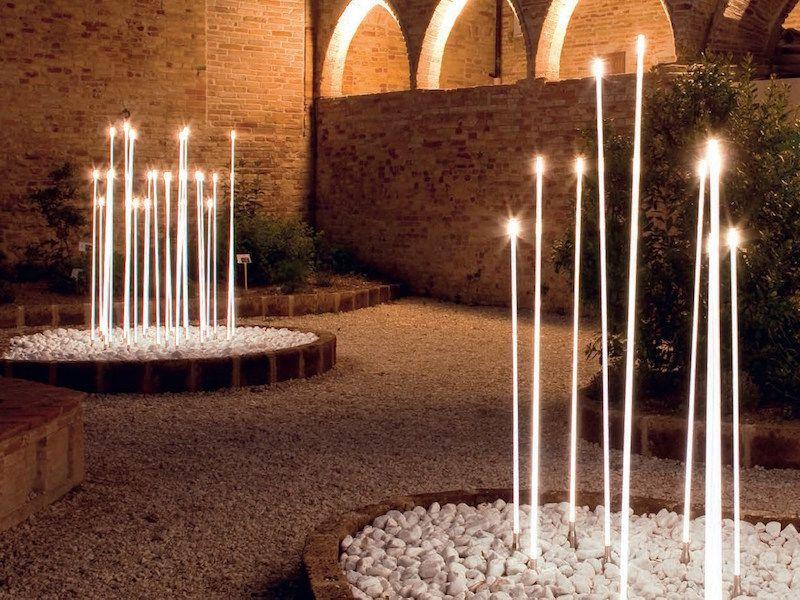luminaire exterieur iguzzini