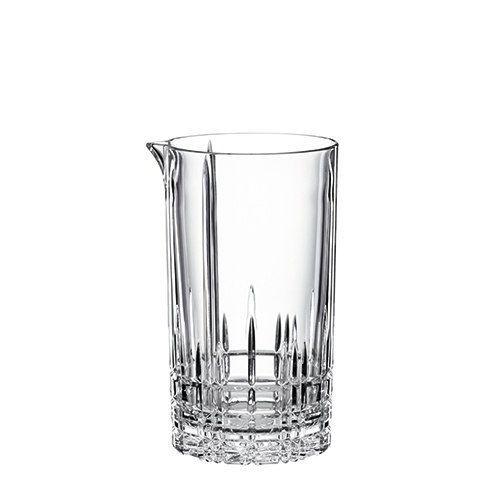 Spiegelau 22.4 oz Perfect Mixing glass (set of 1), Multi