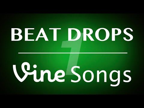 the best beat drops vine songs popular songs some awesome sport rh pinterest com