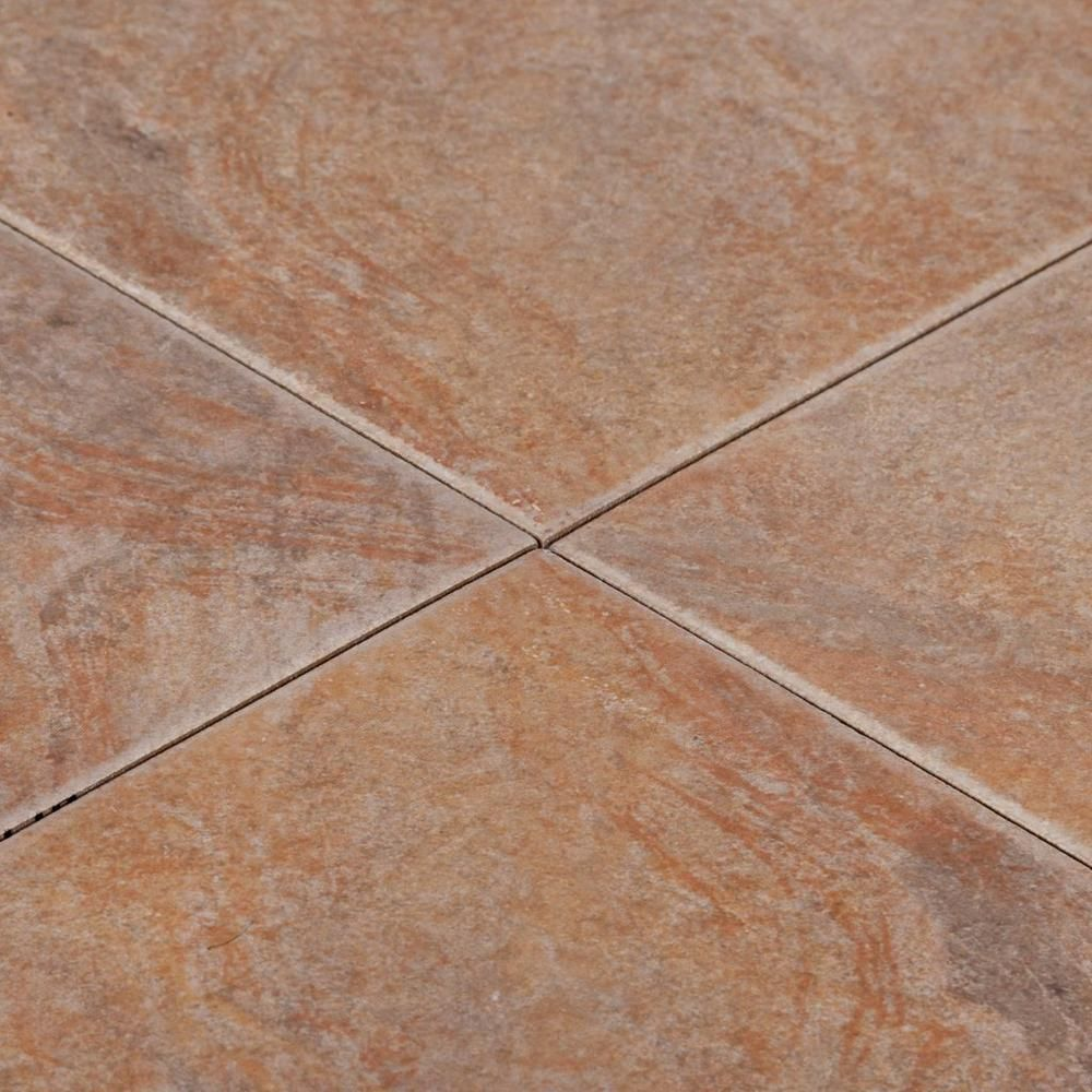 Tiles And Decor Naples Gold Porcelain Tile  Porcelain Tile Naples And Porcelain