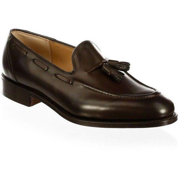 Church's Kinglsey loafers bxdwCzv2xB