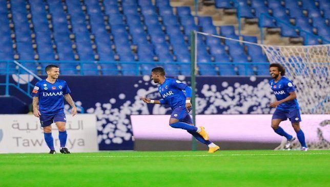 كيف ختم كبار الدوري السعودي عام 2019 سبورت 360 بدأ العد التنازلي لانتهاء عام 2019 والذي شهد العديد من الأحداث الكبرى والمثيرة Soccer Field Football Sports