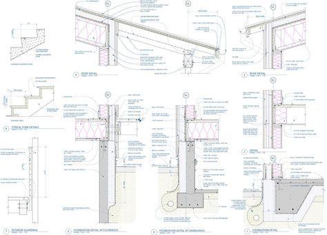 western washington passive house passive house design