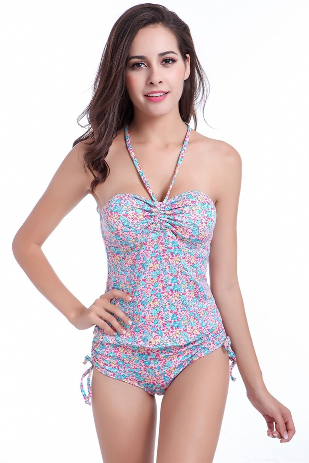 Lovely Swimsuits for Juniors Ideas Tankini Swimsuits In