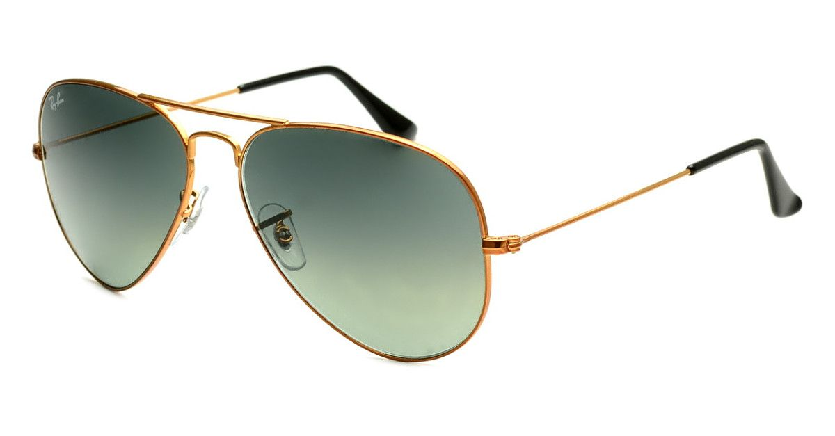 The iconic aviator sunglasses from Ray-Ban. Ray-Ban RB3025 are the best 864c565022