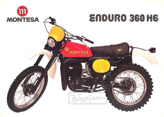 VIVAMontesa3