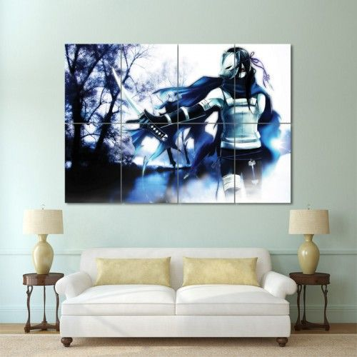 Large Wall Art Contemporary Home Decor Big Wall Art Home Interior Design