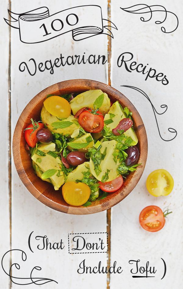 Top 100 vegetarian recipes without tofu articles search results top 100 vegetarian recipes without tofu articles search results foodnetwork forumfinder Images
