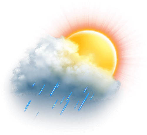 Crowd sourcing Weather Forecasting Global