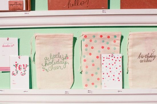 Oh So Beautiful Paper: National Stationery Show 2013, Part 7