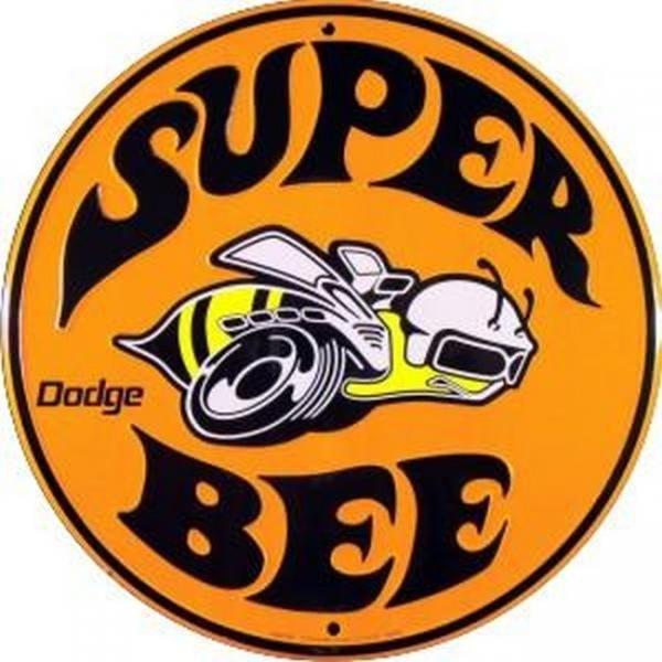 car and truck logo car and truck logo pinterest cars mopar rh pinterest ie super bee logo sticker super bee logo floor mats