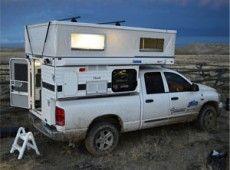four-wheel-pop-up-truck-camper-hawk-model-dodge-ram-1500