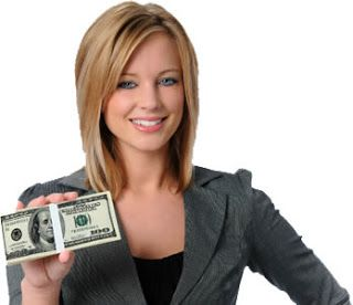 Cash advance amazon photo 8