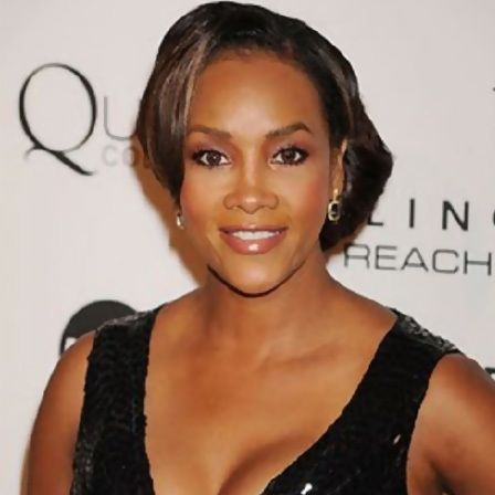 35 most beautiful black female celebrities female