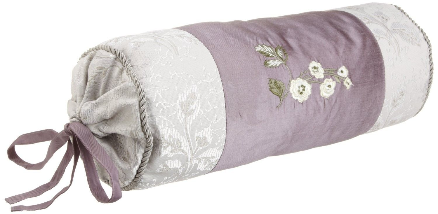 cushions pillow roll comfy whimsy to neckroll this pillows with click neck rac projects b enlarge img ric